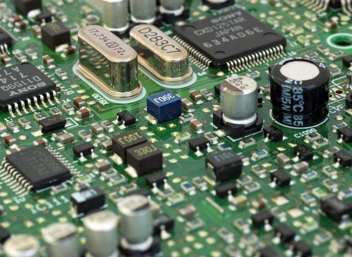 circuit-board-3450410_960_720 (1)