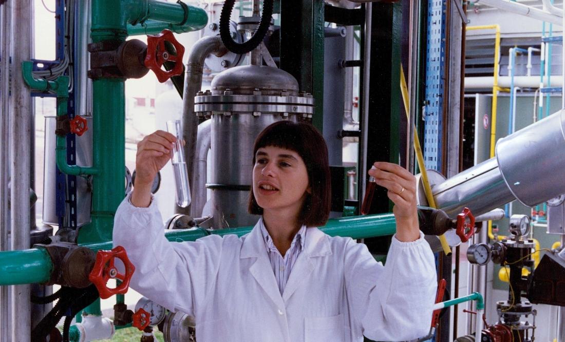 Fiona 1993