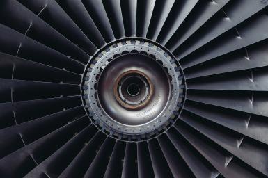 jet-engine-371412_1920