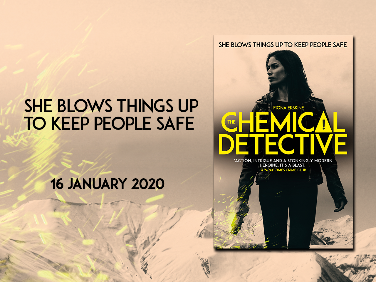 The-Chemical-Detective-MMP-web