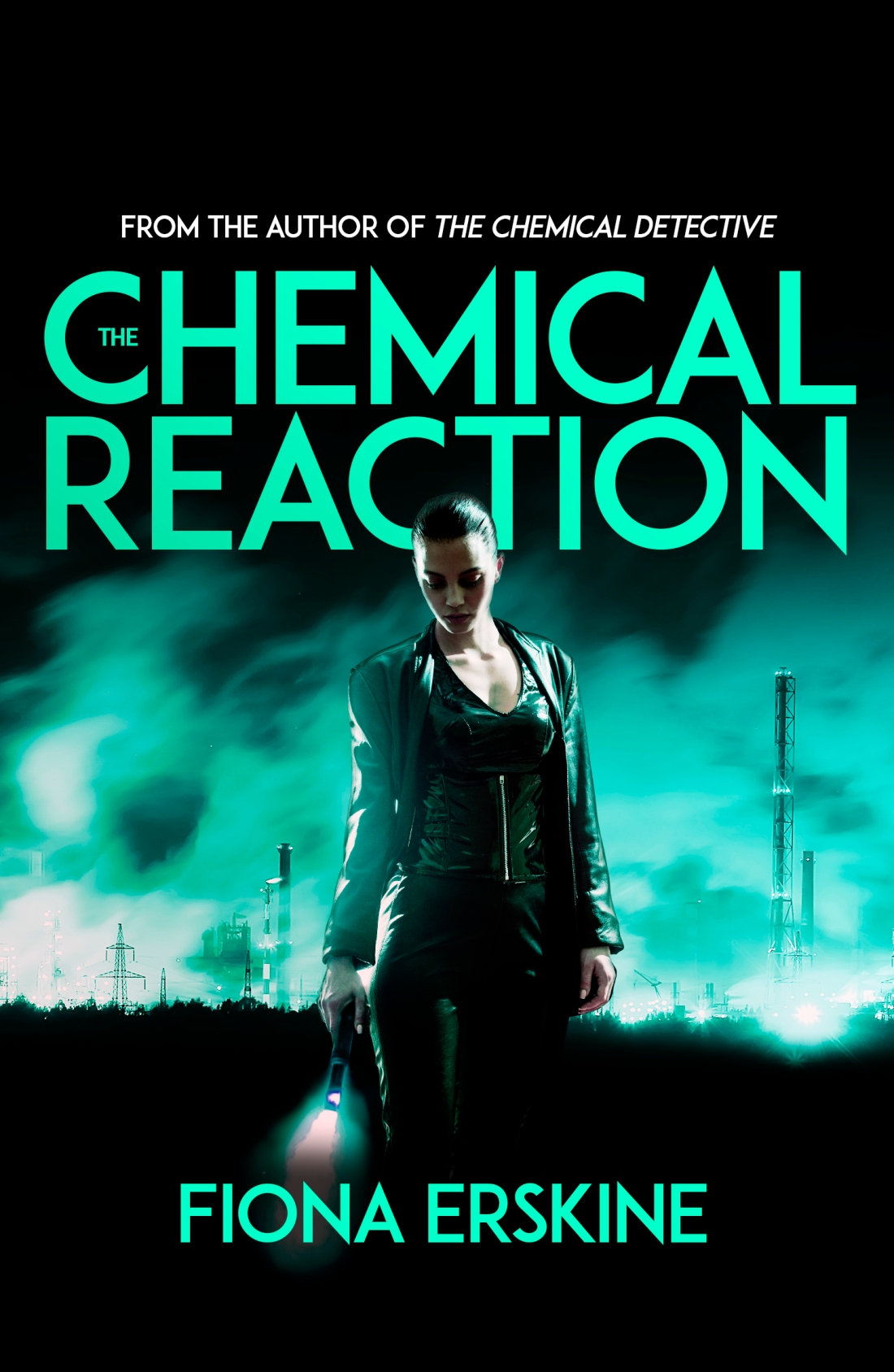 ChemicalReaction1411